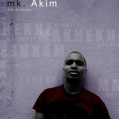mk akimi - Bekezela
