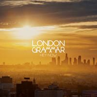 London Grammar - Hey Now (Bodhi Remix)