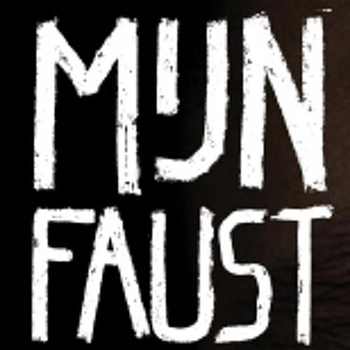 MIJN FAUST - RTV Arnhem Cultuur in de stad