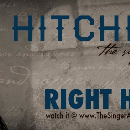 Hitchins TSAR -  Right Here