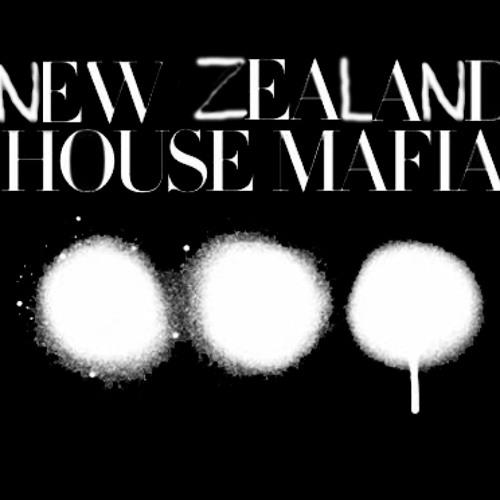 New Zealand House Mafia (feat. Lorde)