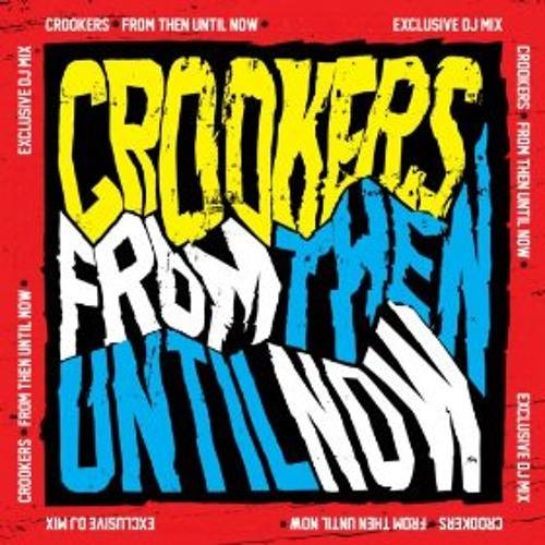 The Chemical Brothers- The Salmon Dance (Crookers Wow Remix)