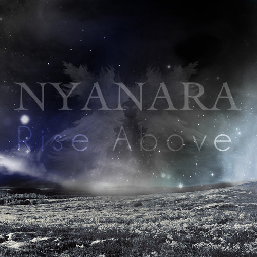 Rise Above ('2 Years And Counting' Compilation Track)