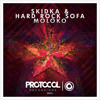 Skidka & Hard Rock Sofa - Moloko (OUT NOW) mp3