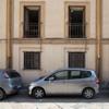 Conservatorio di Musica Vincenzo Bellini, Palermo