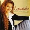 Vencedor/CD O Segredo é Louvar- Lauriete