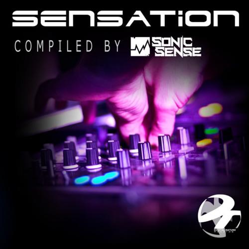 Class A - That's Strange (Sonic Sense Remix) (DNPH006)