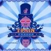 Download DEEJAY - AL X T - PAIN(FREEZE HYPER 2K14)(S/O TO DJKEVYKEV)(TEACHER) Mp3