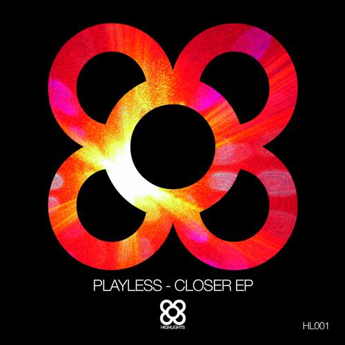 Playless - Waiting (Original Mix)