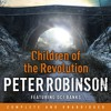 'Children Of The Revolution' by Peter Robinson, read by Simon Slater - audiobook extract