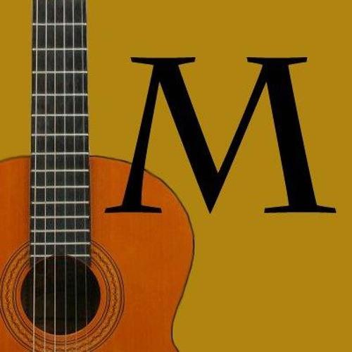 Mendozár - Canción de Mariachi