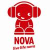 Nova Song Intros January 2014