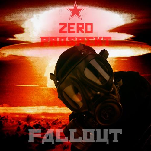 Zero Prospekt - Fallout (FREE DOWNLOAD IN THE DESCRIPTION)  [JUMP UP]