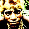 Nav - Tribal freestyle (Mix 30/01/14) mp3
