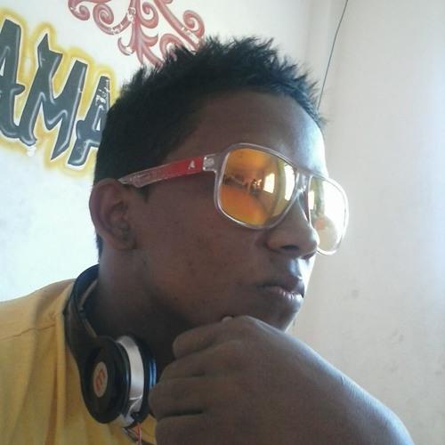 MC NEGO BRUNO O DIA COMEÇOU (BY Vlady DJ & DJ JUNIOR FAMA)