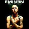 Eminem - Hailie's Revenge (Doe Rae Me) (ft. Obie Trice & D12)