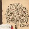 Sakin - Edepsiz Komedya mp3