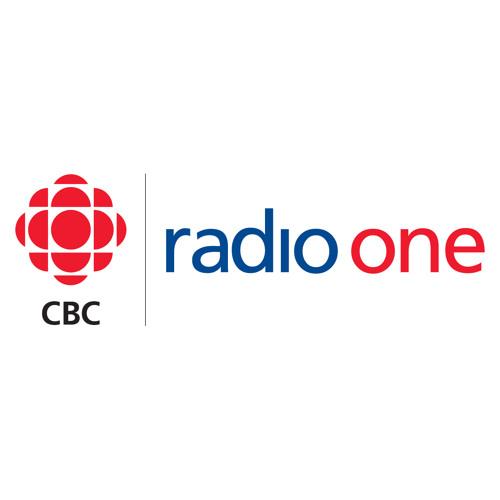 CBC MetroMorning - FatGirlFoodSquad