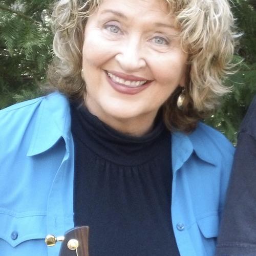 Yellow Rose of Texas/Forked Deer, Lois Hornbostel