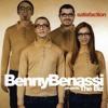 Benny Benassi ft The Biz - Satisfaction (Two Worlds On Air MashUp)