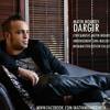 Matin Moarefi - Dargir | متین معارفی - درگیر