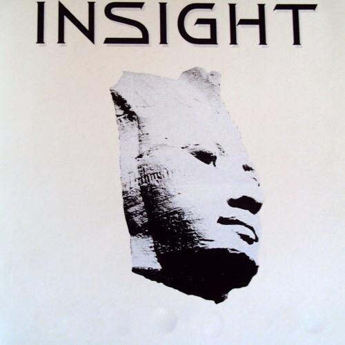 Insight-frame by frame
