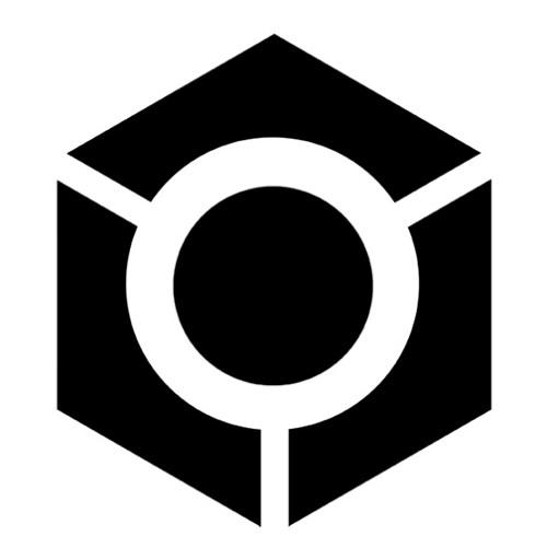 Ritmo - Music from Heaven (NOK Rmx) - Preview