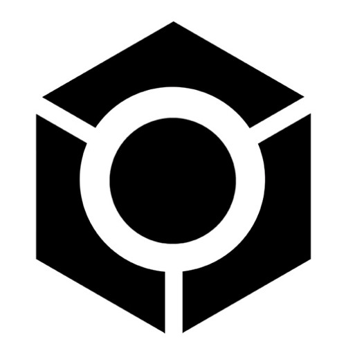 NOK & RITMO - New World Order