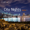City Nights Volume 1