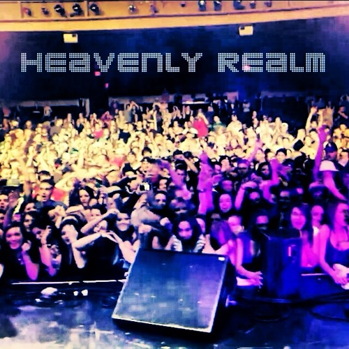 Heavenly Realm