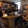 Local Spins Live with Matt Gabriel, 1/29/14