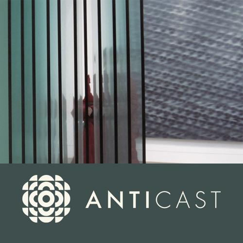 AntiCast 115 – Artista precisa da técnica?