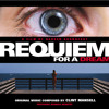 Kronos Quartet/Clint Mansell - Lux Aeterna, from Requiem for a Dream (2000)