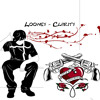 Looney - Clarity (Love Hurtz)