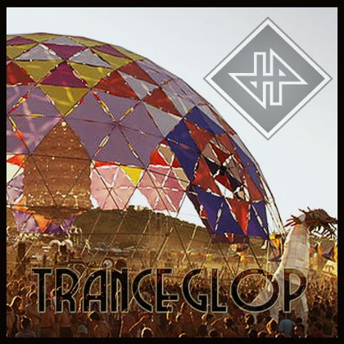 TranceGlop Preview Version Low Quality