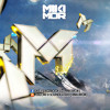 Micha Moor & Vinai Vs. Sia - Titanium Core (Miki Mor Mash - Up)