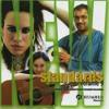 World Jazz Ensemble: 'Amravati'
