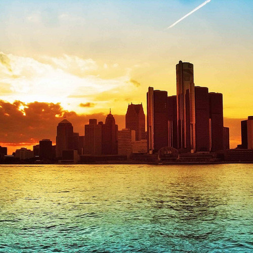 Detroit Journalism Cooperative will dig into unanswered questions in Detroit
