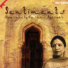 Subeh Roshan Ko Ghazal By Rashmi Agarwal From Album Sentiments Mp3