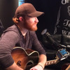 Eric Paslay Sings 'Ain't No Sunshine'