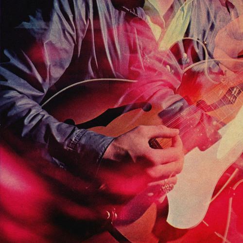 Chromatics - Kill For Love (Kraak & Smaak Bootleg Remix) ** Free Download**