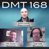 DMT 168: SoundCloud, Last.fm, Grammys, Prince, Rap Genius, Baidu...