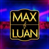 Big Brother Brasil - Max E Luan - Clipe Oficial (part. Ex - BBB Dhomini) (480p)
