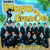 Download Perdona Mp3