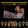 Download Ladysmith Black Mambazo Homeless (live) Mp3