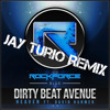 !!! FREE DOWNLOAD !!!Dirty Beat Avenue - Heaven feat. David Hanmer (Jay Turio Remix)