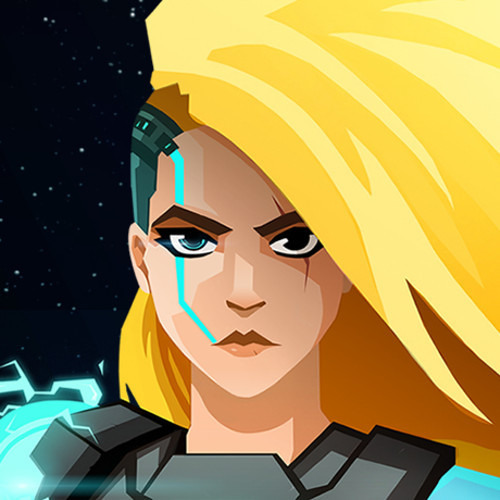 Velocity 2X OST Preview