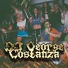 DJ George Costanza - CHAOS IS A LADDER MIX