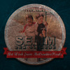 You Know Me So Well by Selim Ben Slimene (Extended)