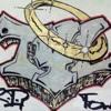 Ace Ryda-4 u